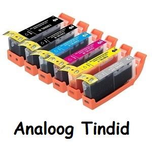 cmyk-ink-copier-toner-cartridge