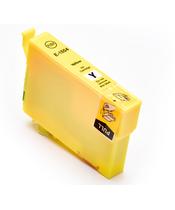 Epson 18 T1804 Yellow