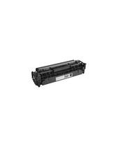 HP 312X, CF380X Black