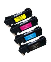 Xerox Phaser 6130 / 106R012 CMYK