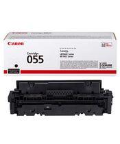 Canon 055, 3016C002 Black