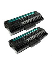Samsung MLT-D1092S / SCX-4300