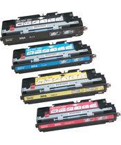 HP 308A / 309A, Q2670-3APACK