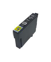 Epson 502XL, C13T02W14010 Black