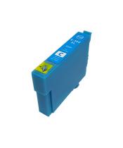 Epson 502XL, C13T02W24010 Cyan