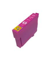Epson 502XL, C13T02W34010 Magenta