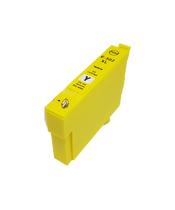 Epson 502XL, C13T02W44010 Yellow