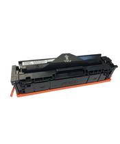 HP 203A, CF540A Black