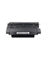HP 64A, CC364A Black