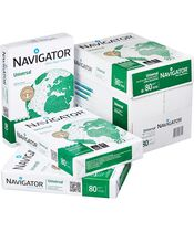 Navigator Universal A4