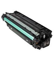 HP 650A / CE270A BLACK