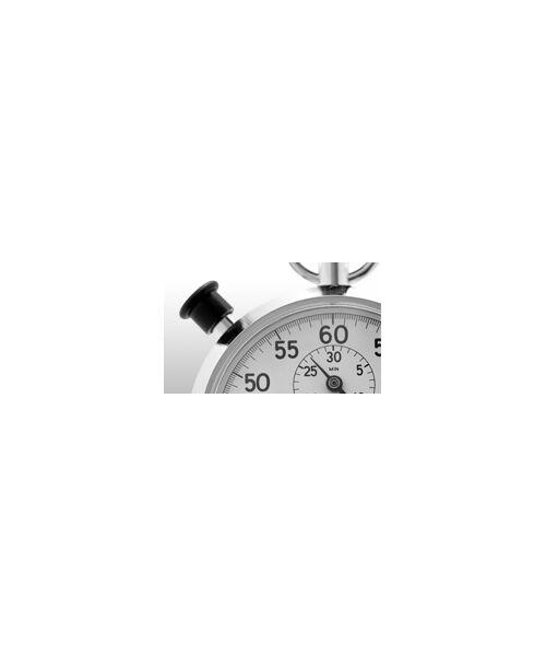 PRINTIMISKIIRUS: KUNI 35 LK/MIN ESIMESE LEHE VÄLJASTUS: 6.5 SEK