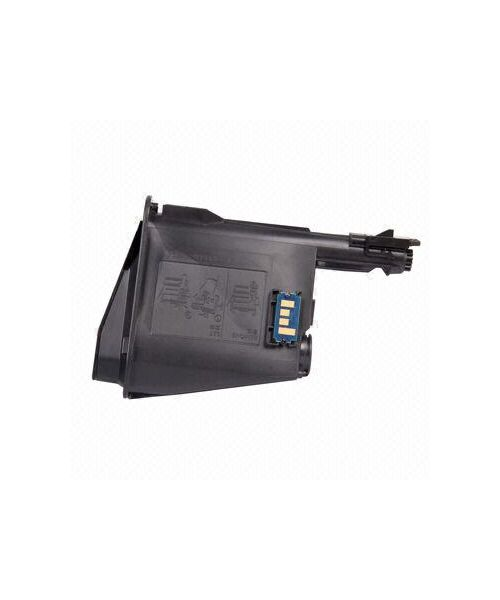 Kyocera Mita TK-1125 / TK1125, 1T02M70NL0
