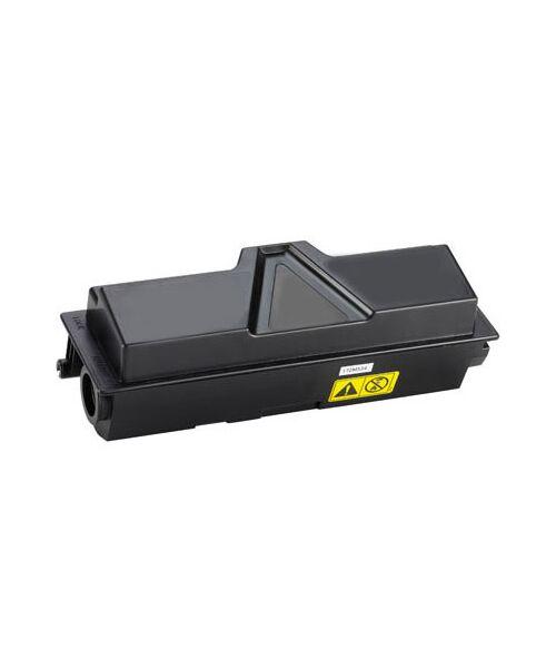 Kyocera TK-1140 / TK1140, 1T02ML0NL0