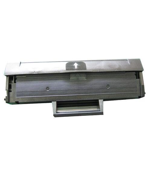 Xerox 3020 / 3025 / 106R02773