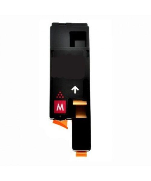 Xerox 6000 / 6010 / 106R01628 Magenta
