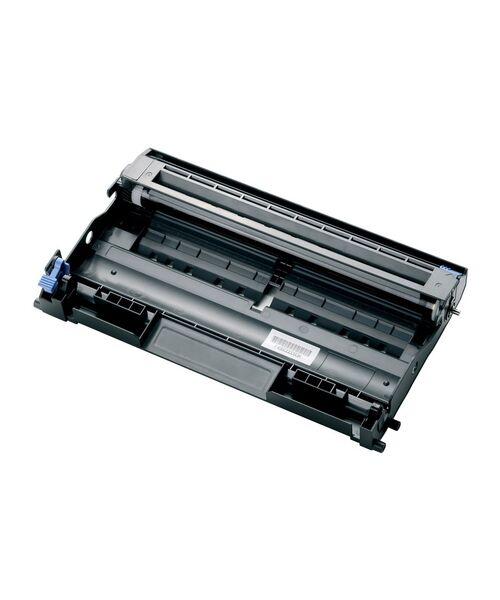 TOONER Xerox 3100